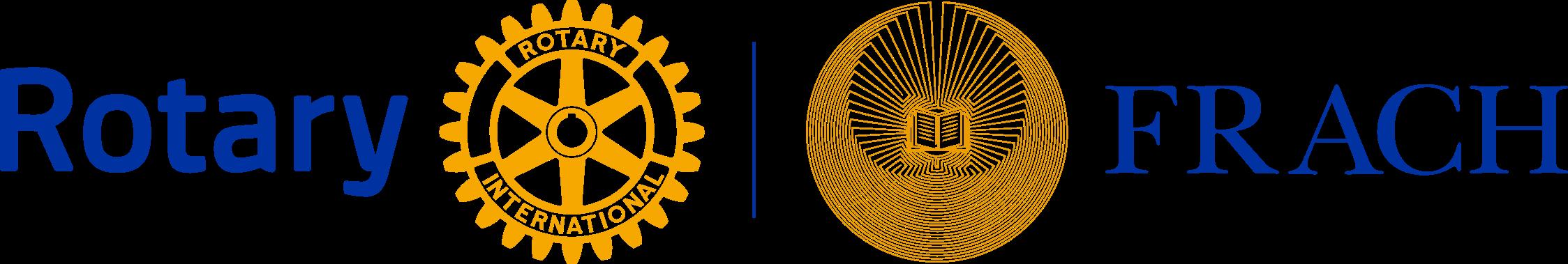 Rotary Frach